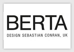 BERTA-Logo