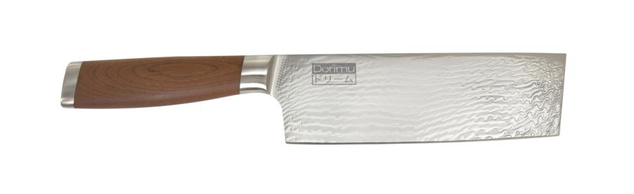 CHROMA Dorimu Nakiri D02