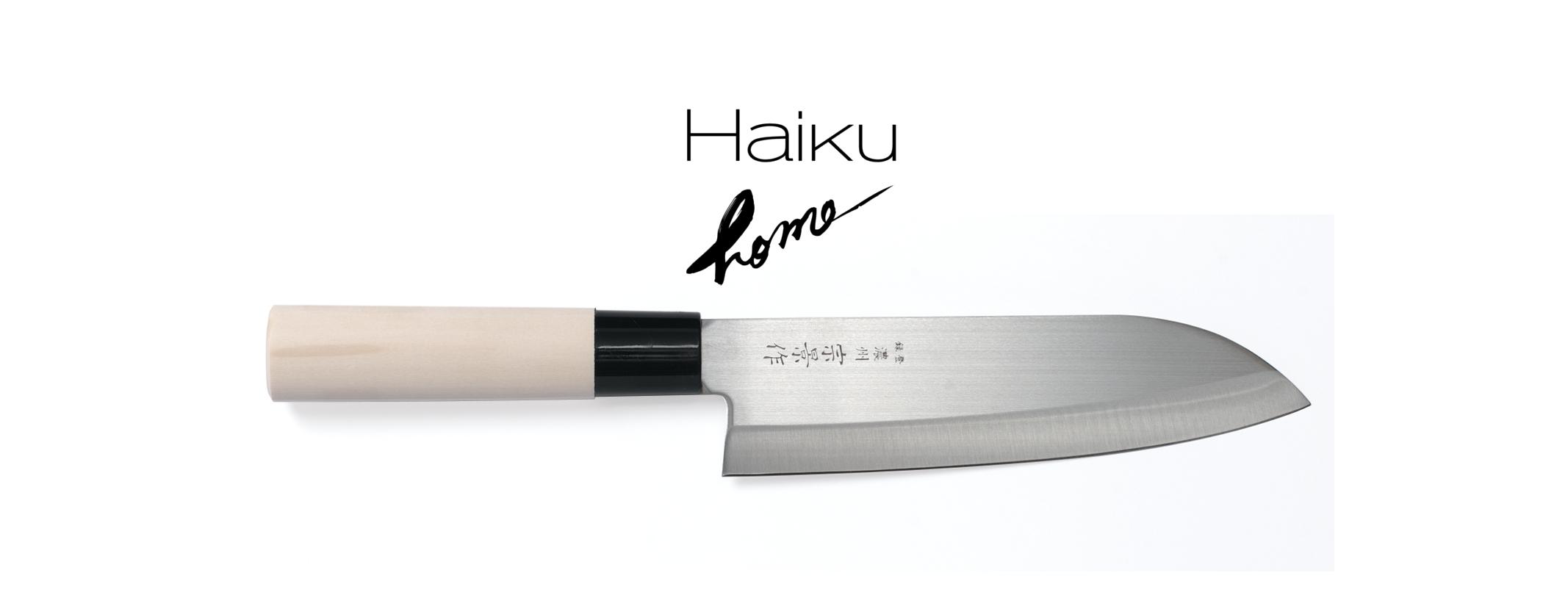 CHROMA-Haiku-home-Serie