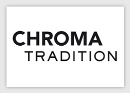 CHROMA-Tradition-Logo