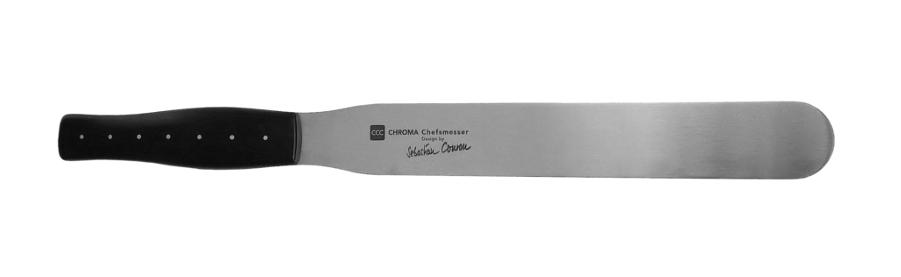 CHROMA CCC Kochwerkzeug Palette C-06
