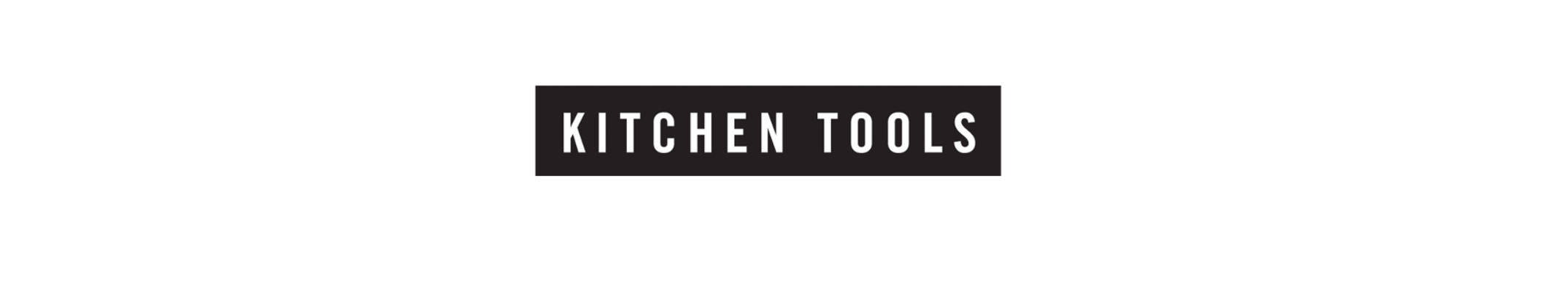CHROMA Kitchen Tools