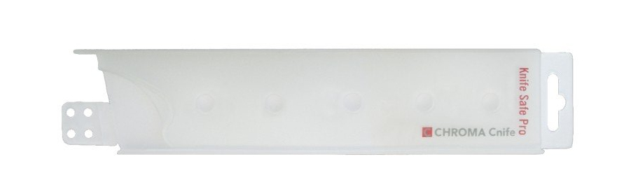 CHROMA Knife Safe Pro Klingenschutz KS-08