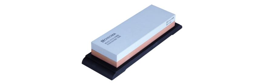 CHROMA Schleifstein Kombination Körnung 1000 / 240 ST-1800L