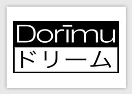 Dorimu-Logo