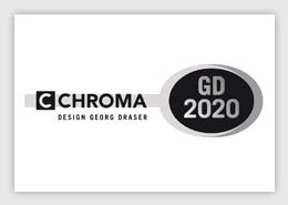GD2020-Logo