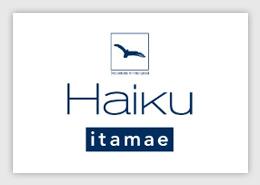 Haiku-Itamae-Logo