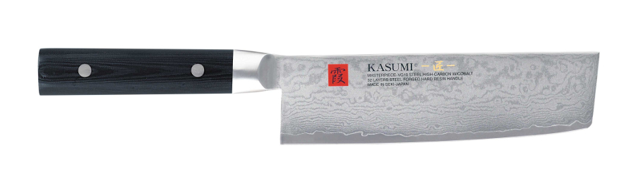 Kasumi Masterpiece Nakiri MP06