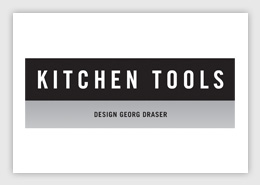 Kitchentools-Logo