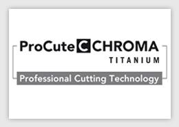 ProCute-Logo