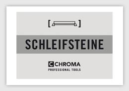 Schleifsteine-Logo