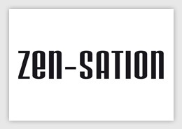 Zen-Sation-Logo