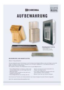 thumbnail of chroma-aufbewahrung-katalog