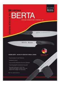 thumbnail of chroma-berta-katalog