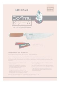 thumbnail of chroma-dorimu-katalog