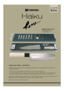 thumbnail of chroma-haiko-home-katalog
