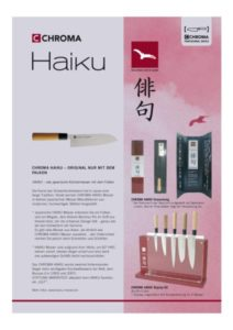 thumbnail of chroma-haiko-original-katalog