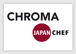 CHROMA-Japanchef-Logo