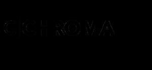 CHROMA Messer - professionelle Küchenmesser.
