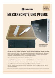 thumbnail of chroma-messerschutz-und-pflege-katalog