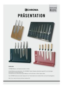 thumbnail of chroma-präsentation-katalog
