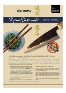 thumbnail of chroma-ryoma-sakamoto-katalog