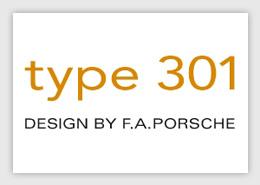 type301-Logo